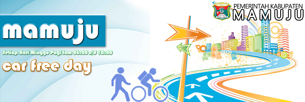 banner_front-CAR-FREE-DAY